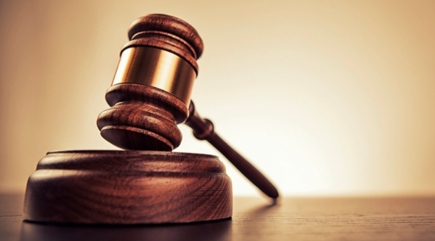 Three students arraigned in court over exam cheating
