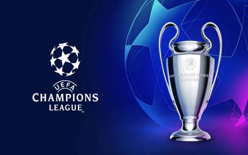 Champions League Reform