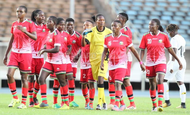 Uganda, Tanzania to host regional tournaments
