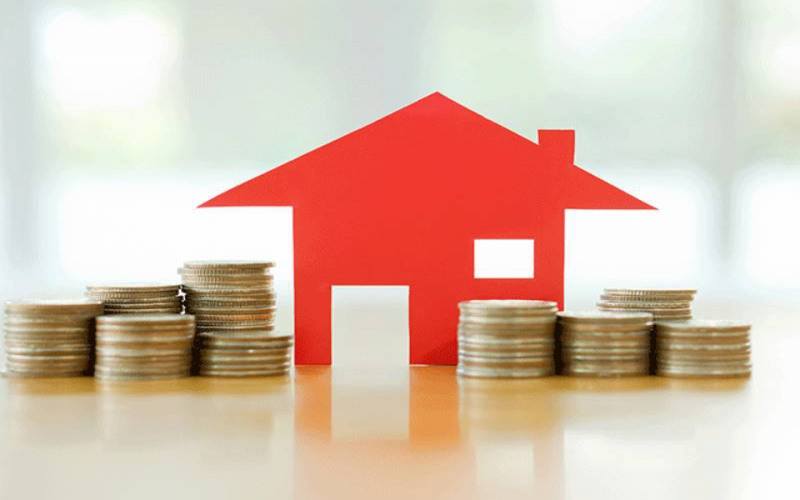 Why mortgage insurance is a must have