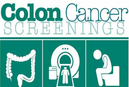 Us Doctors Colon Cancer Screening Should Begin At 45 The Standard
