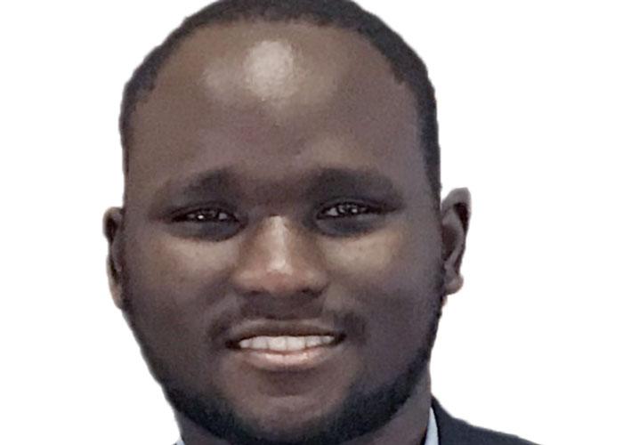 Tony Edgar Odongo: Last moments of Kenya's best student in 2012 KCSE