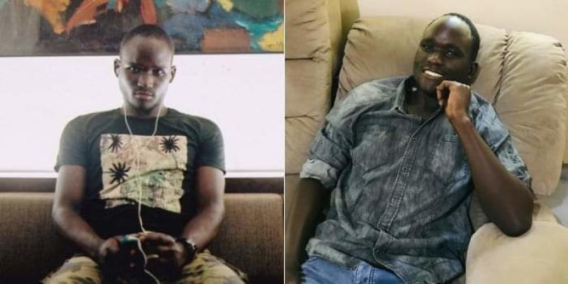 Top 2012 KCSE student who was admitted to Yale dies after attack at home