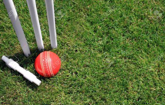 Tri-Nations Cricket Series: Host Uganda beat Kenya by 4 wickets