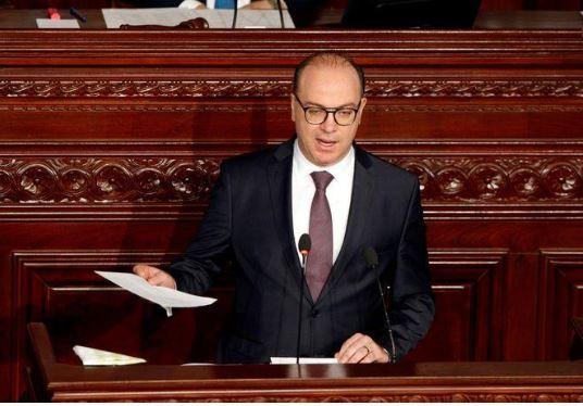 Tunisian PM resigns triggering political crisis