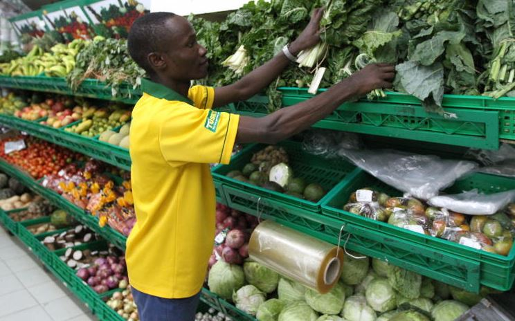 Tuskys lays off workers as retail troubles deepen