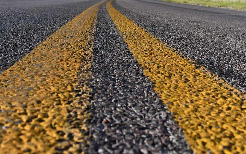 Two die in Nakuru road accidents