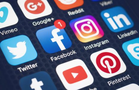 UEFA joins social media boycott