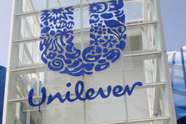 Unilever inks Sh730m deal with farmers for oil