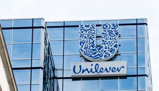 Unilever tea workers escalate fight for reparations to U.N.
