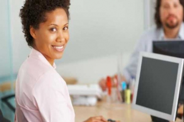 Ways to be excellent in the workplace