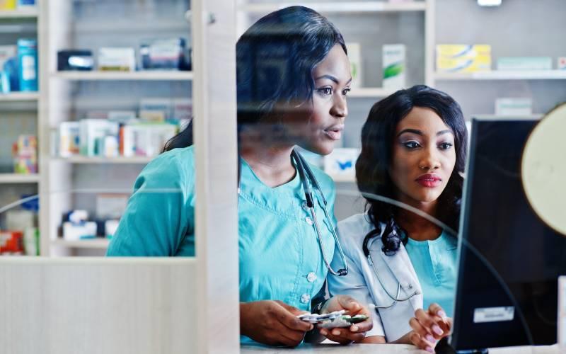 What it takes to set up a pharmacy enterprise in Kenya