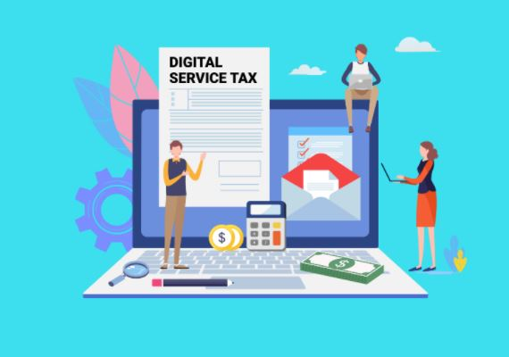 What you need to know about the Digital Service Tax (DST)