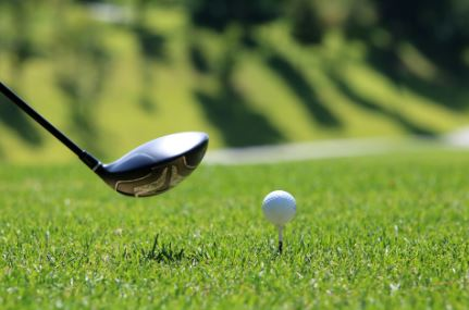 Why traditions are part and parcel of the game of golf