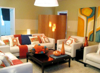 Why you need an interior designer