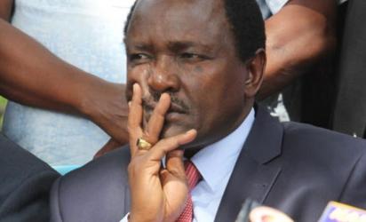 Wiper alleges plot to rig August polls