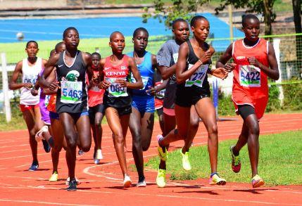 World Athletics U20 organisers secure accommodation for teams
