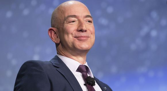 World's richest man now valued at over Sh18 trillion