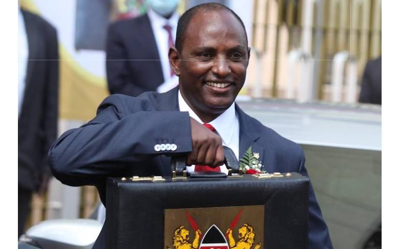 Yatani bets big on jobs, taxes and loans to rescue limping economy