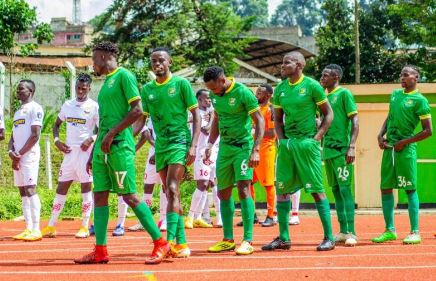 Zoo cage get tighter with omission from May 12 restart fixtures