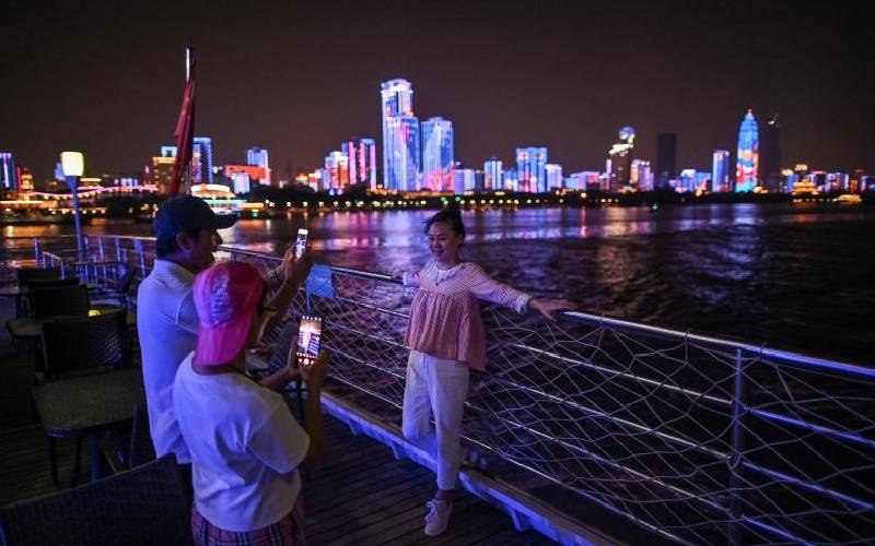 26 years after Beijing, the issues are still raw, rugged