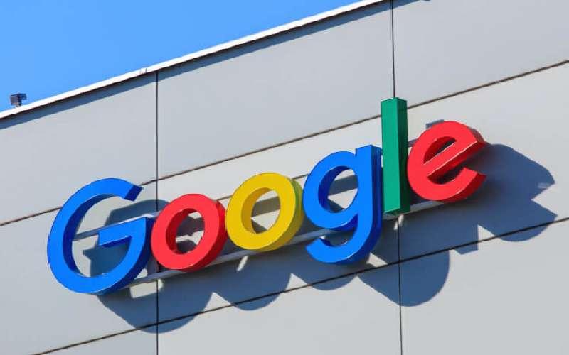 Google wins hacker case against KRA