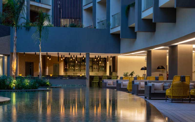 Radisson Hotel Group launches Radisson Individuals for independent hotels