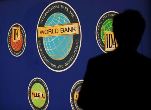 African trade deal could lift millions out of poverty, World Bank says
