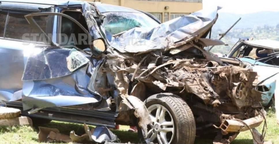 Reprieve for motorists as insurers clarify curfew hours claims