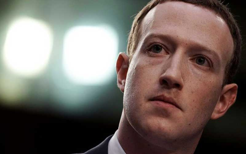 As Facebook ad boycott enters new phase, impact unclear