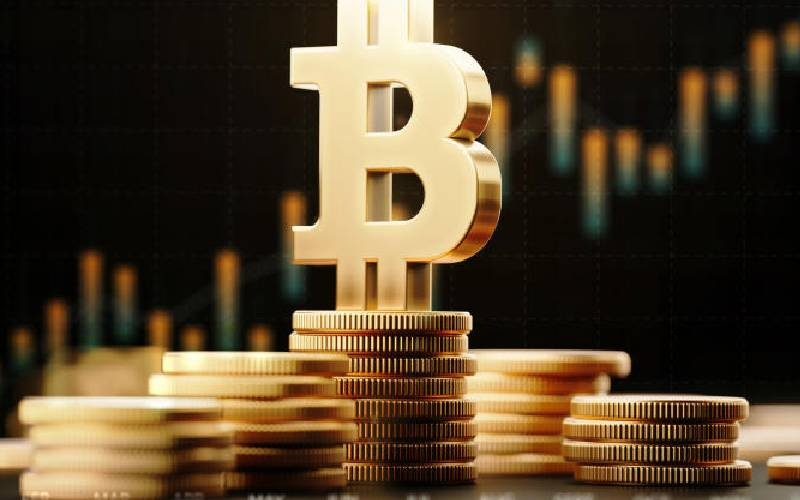 Bitcoin: Its working, advantages and disadvantages