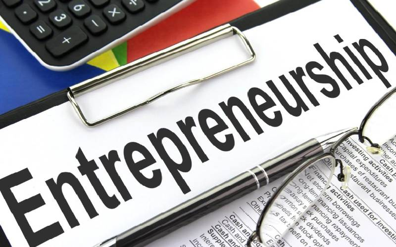 Business ideas to start today with zero cash