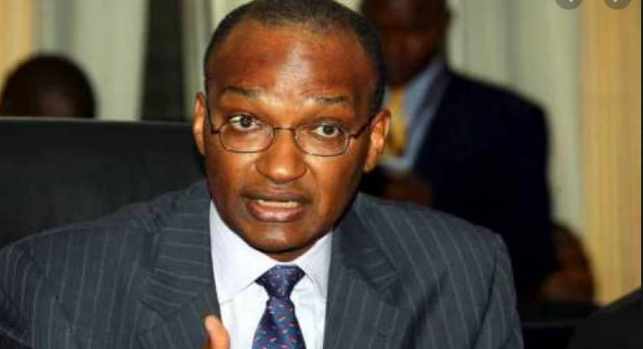 CBK doesn't rule out relief measures over new lockdown rules