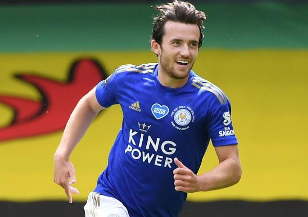 Chelsea will need to pay world-record fee to seal Chilwell transfer