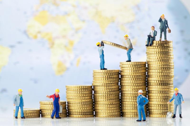 Co-op bank eyes diaspora market as remittances increase