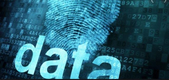 Data privacy, what lies ahead of post-cororonavirus