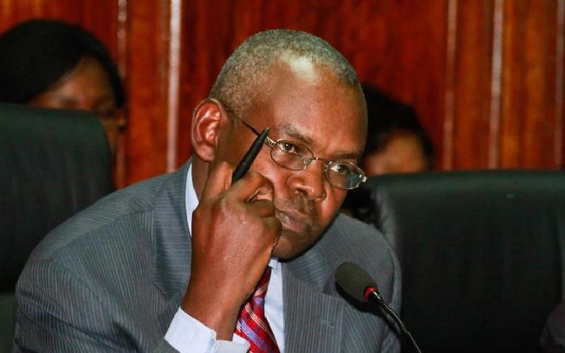 Deployed cautiously, PPPs can help Kenya flatten debt curve