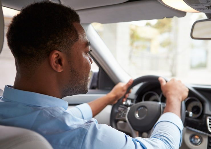 Driving me crazy: Ten types of drivers Kenyans can't stand