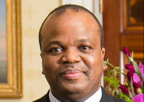 Eswatini military sent to quell pro-democracy riots: Activists