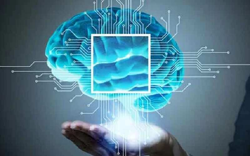 Firms use AI to boost customer experience