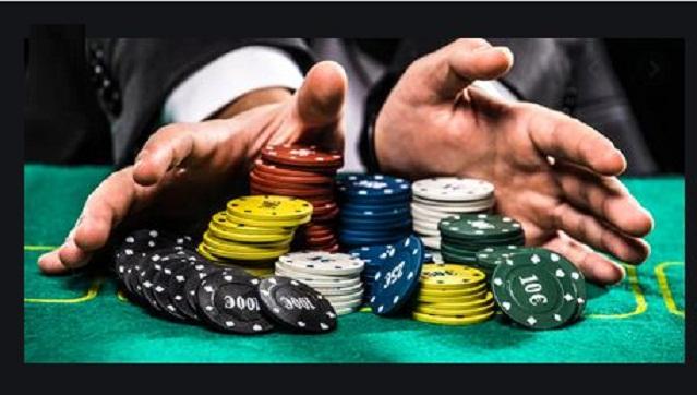 Gambling sponsor ban adds to Spanish clubs' pain