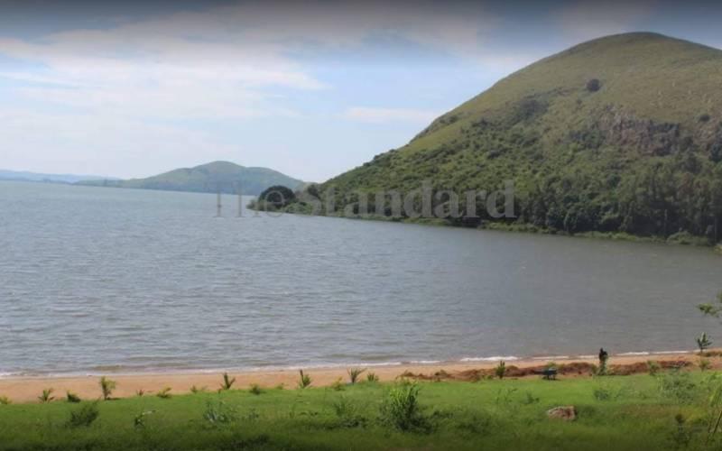 Ghosts of British explorers ignite land tussle in Bunyala