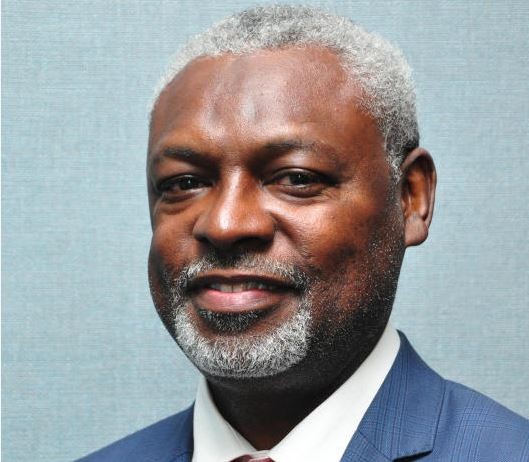Gulf African Bank Managing Director on weathering pandemic