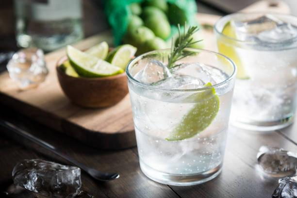 Heady times as gin revolution sweeps Kenya