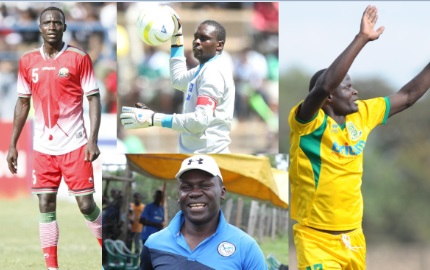 How KPL veterans continue to defy age in the twilight of their careers