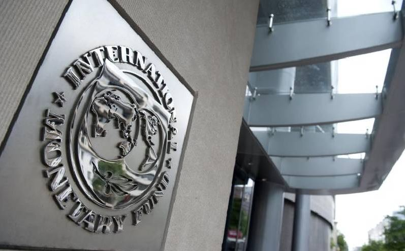 IMF loan rekindles costly battle with Bretton Woods institutions