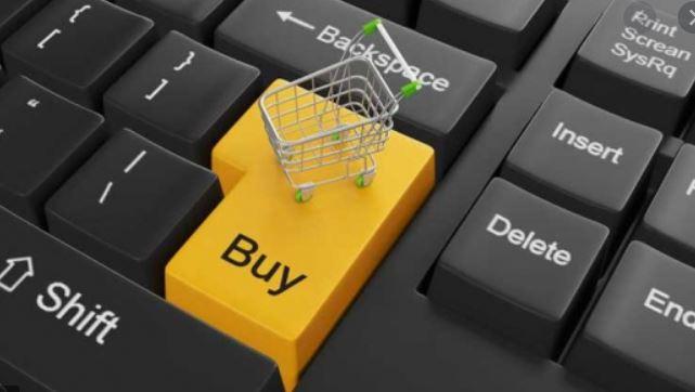 Impact of the gig economy on e-commerce
