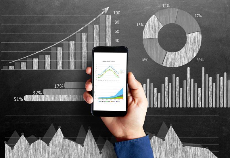 Inside the best strategies to make money in stocks