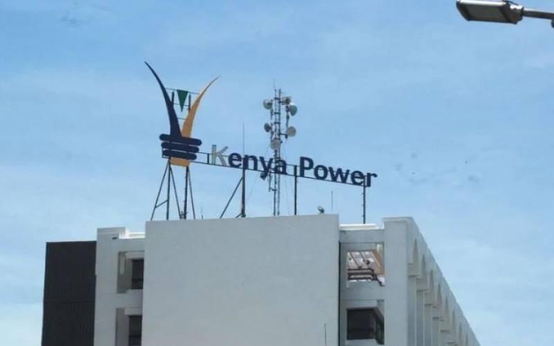 Kenya Power board held 112 meetings in one year