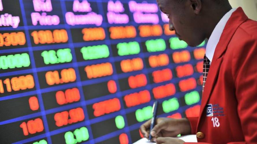 KenyaRe, ScanGroup delay release of results